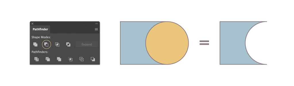 Pathfinder-Palette-Tutorial-outline_Minus-Front-copy.