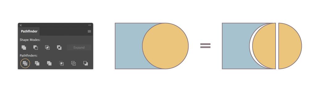 Pathfinder-Palette-Tutorial-outline_Divide-copy.
