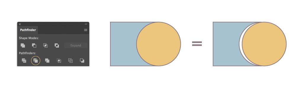 Pathfinder-Palette-Tutorial-outline_Trim-copy (1).