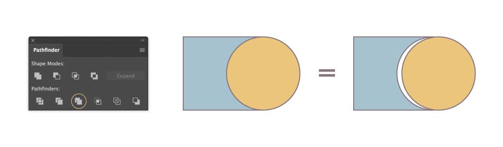 Pathfinder-Palette-Tutorial-outline_Merge-copy-1.