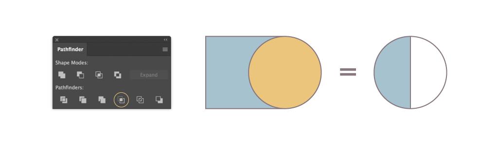 Pathfinder-Palette-Tutorial-outline_Crop-copy.