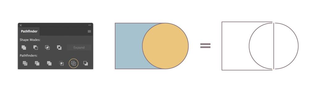 Pathfinder-Palette-Tutorial-outline_Outline-copy.