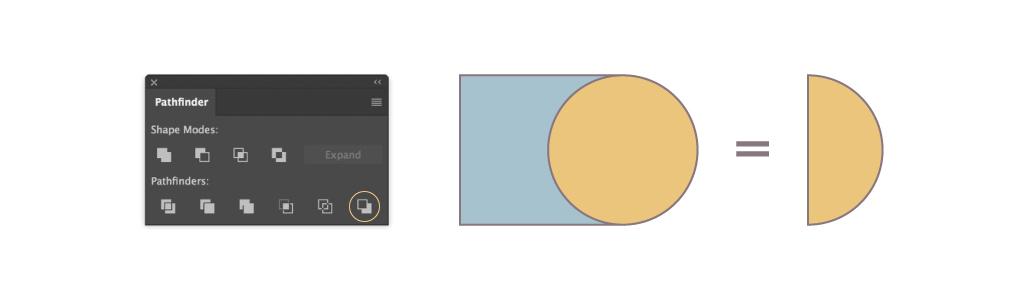 Pathfinder-Palette-Tutorial-outline_Minus-Back-copy.