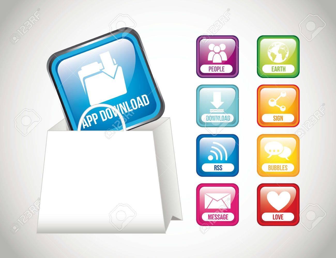 app 4.
