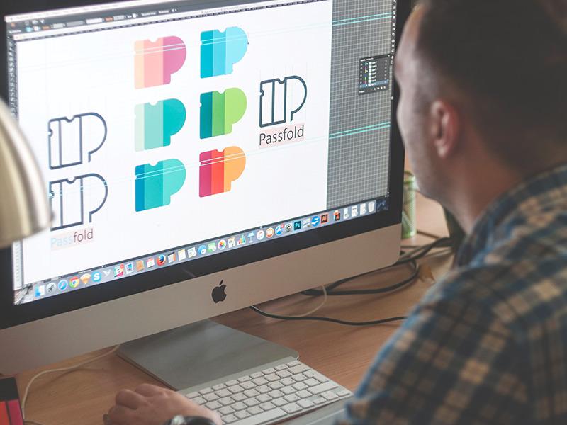 passfold-logo-tubikstudio..pagespeed.ce.LqxSuPWMw0.