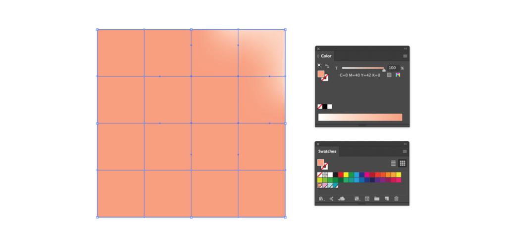 Fluorescent-Gradient-Step-5-updated.