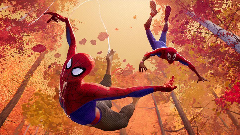 spider 1.