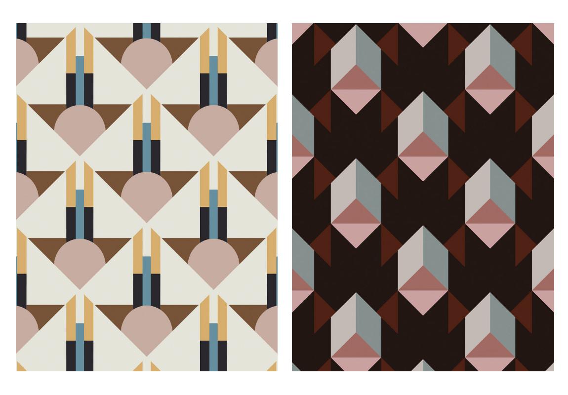 Modernist-patterns-layout.