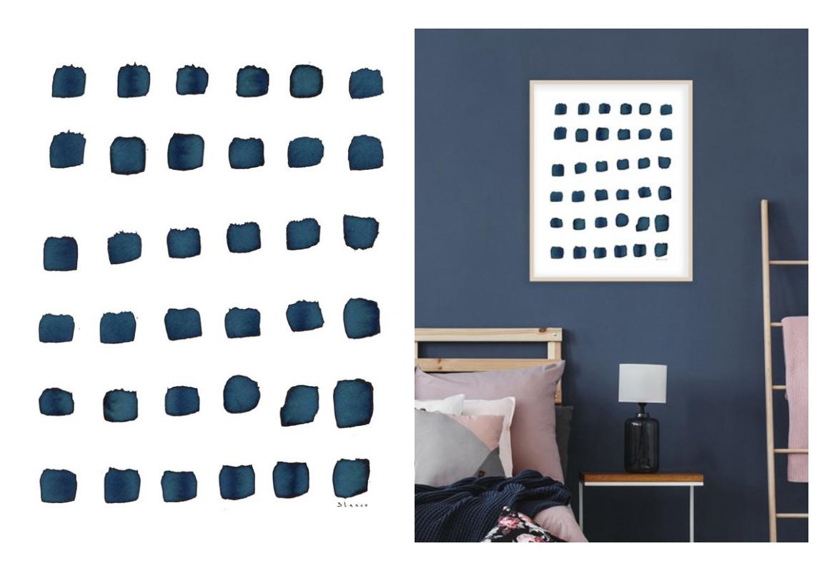 minimalist-patterns-layout.