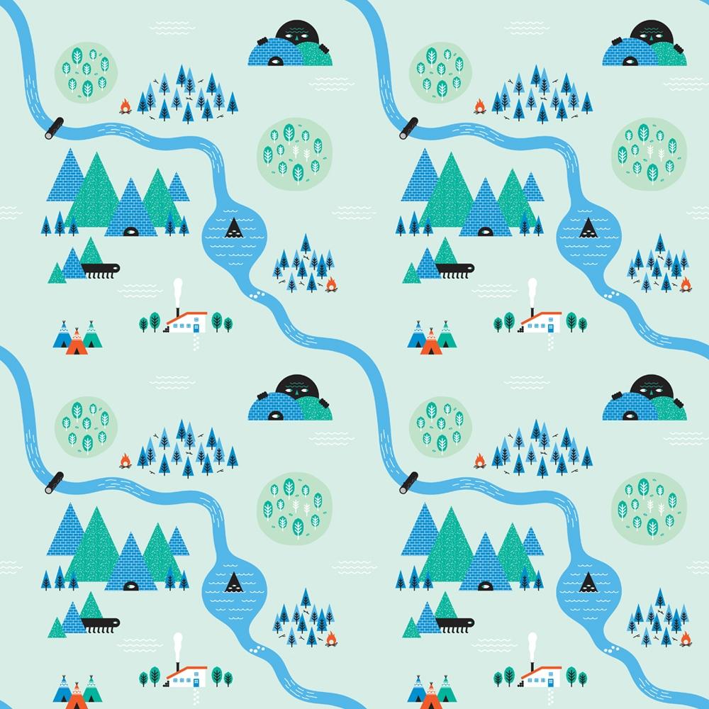 illustrations-patterns-2.