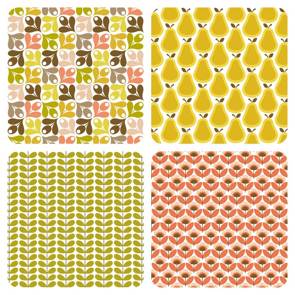 vintage-graphic-design-patterns.