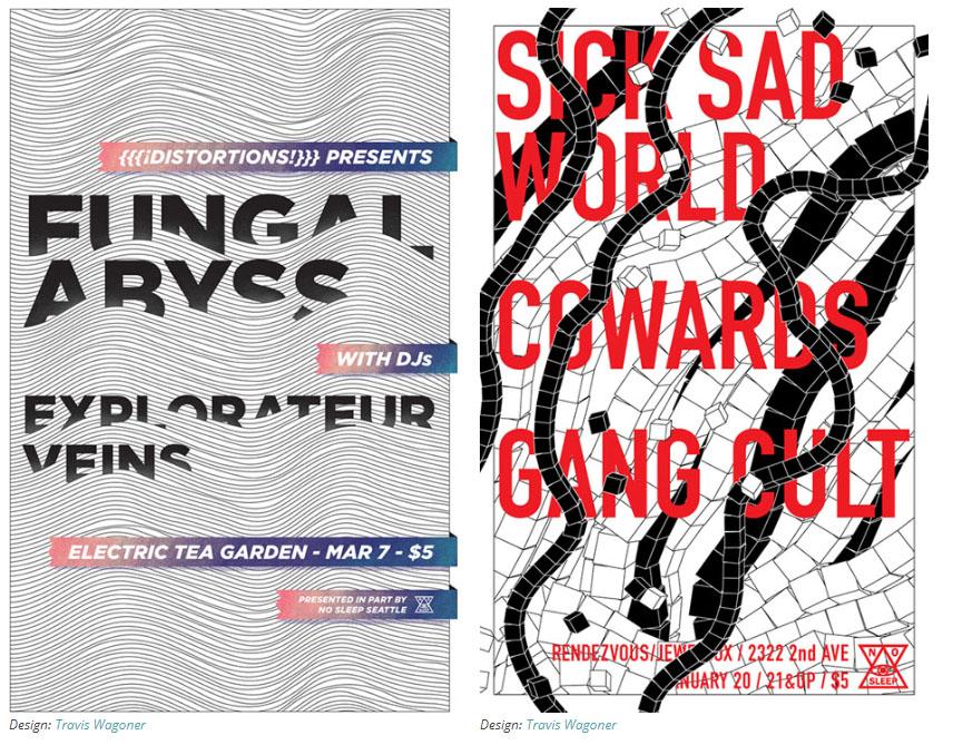 flyer-typography-2.