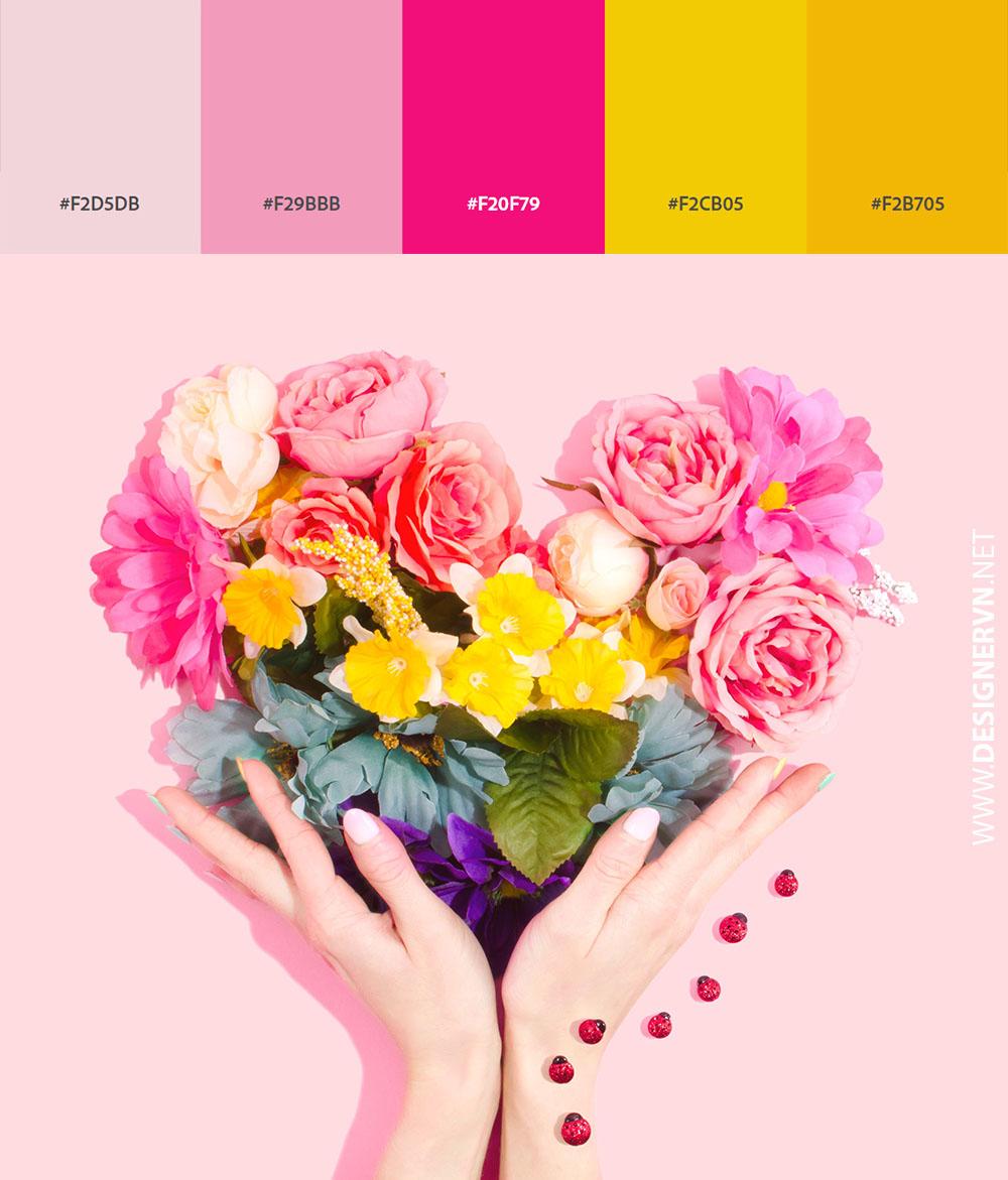 color-pink.