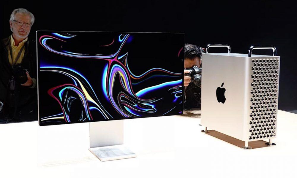 macbook-pro.