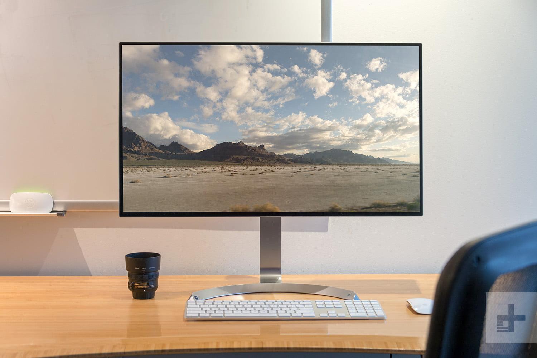 lg-32ud99-4k-monitor-main1-1500x1000.