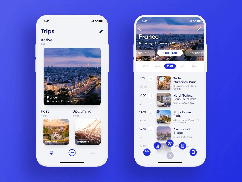 travel_planner_app_ui_tubik.