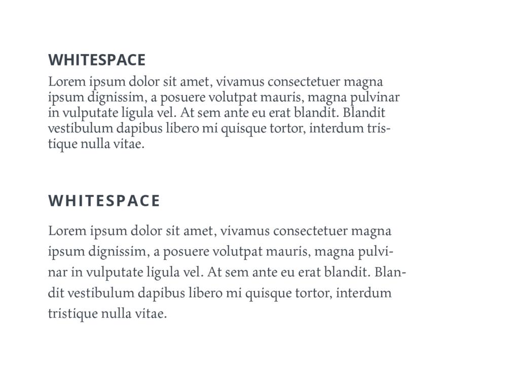tubik_typography_whitespace-1-1024x768.