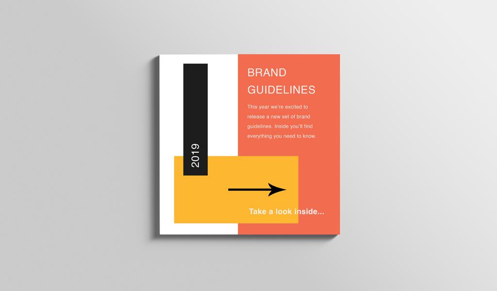 Brochures-Format.