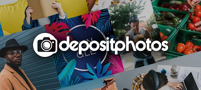 depositphotos.