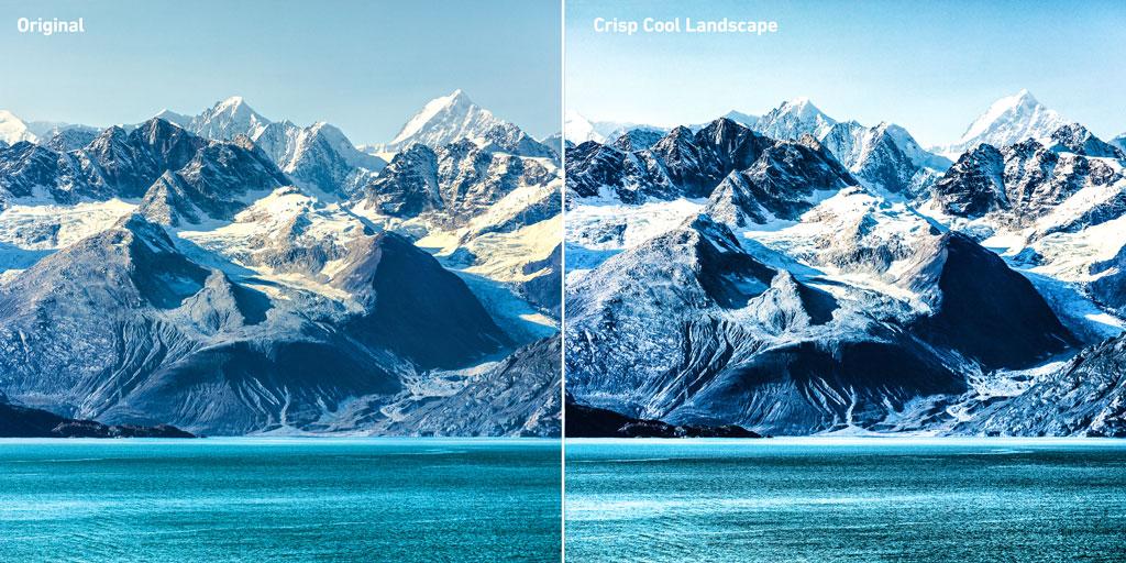 5-free-social-lightroom-presets-landscape.