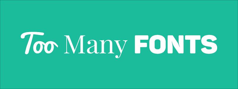 too-many-fonts.