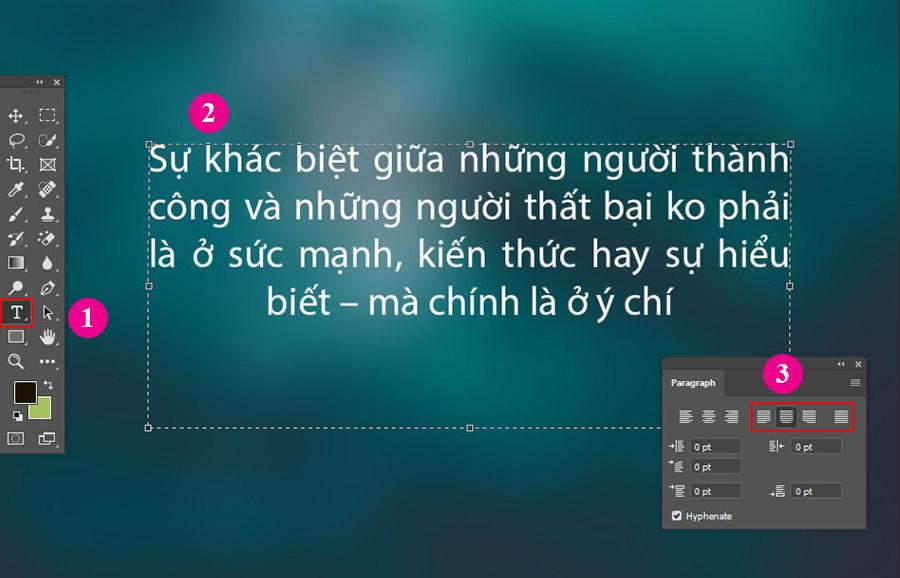 vung-chua.