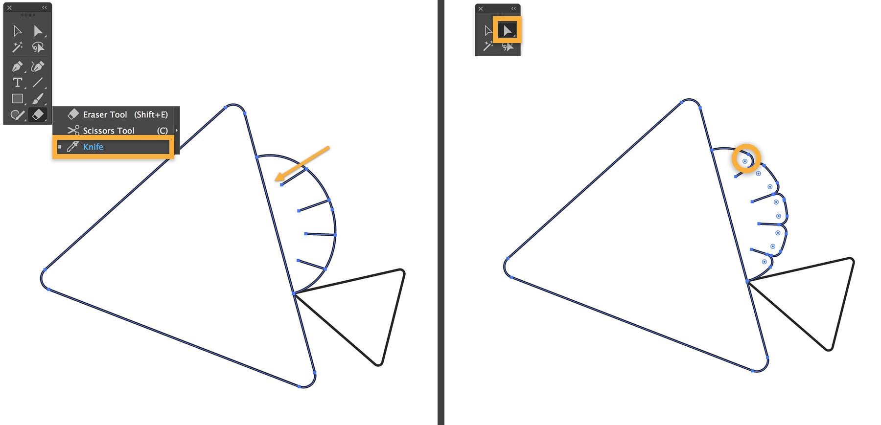 cut-divide-trim-artwork_step1.
