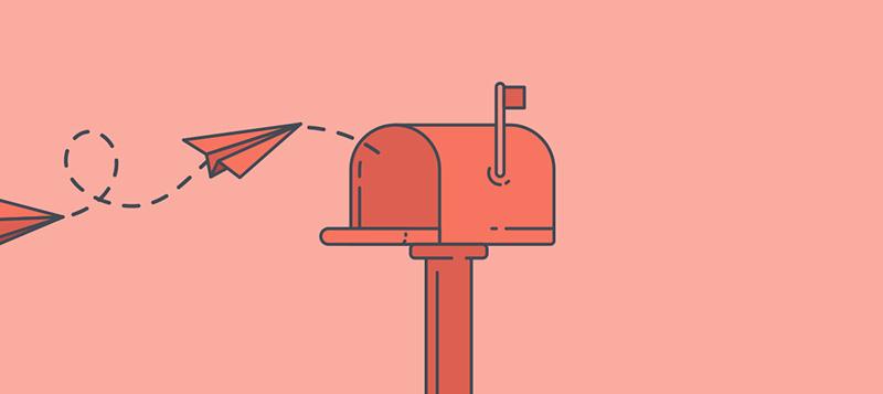 emaila-marketing.