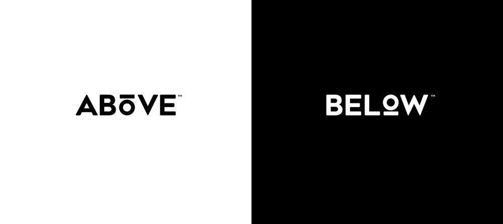 logo-bw.