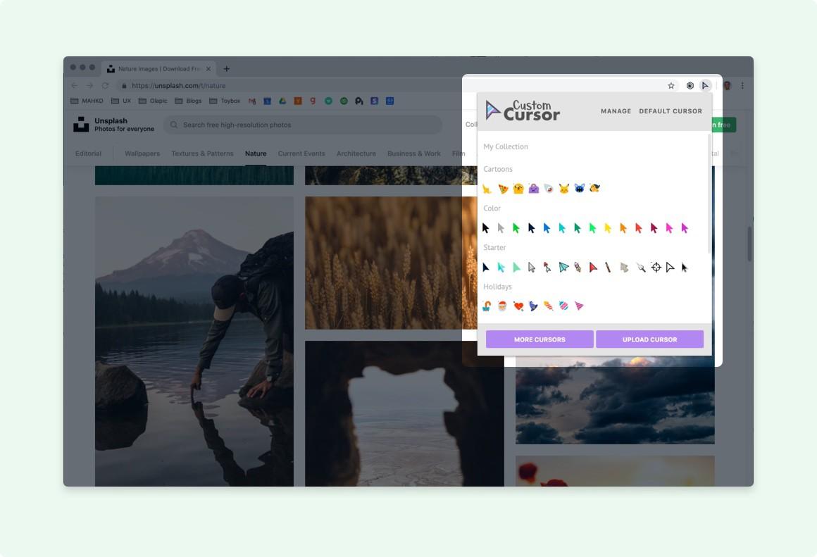 custom-cursor.