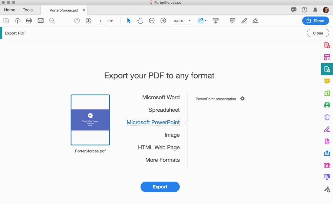 export-pdf.