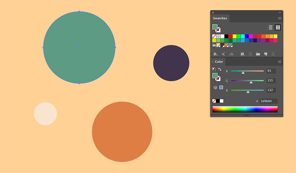 FAQ-Color-Fill.