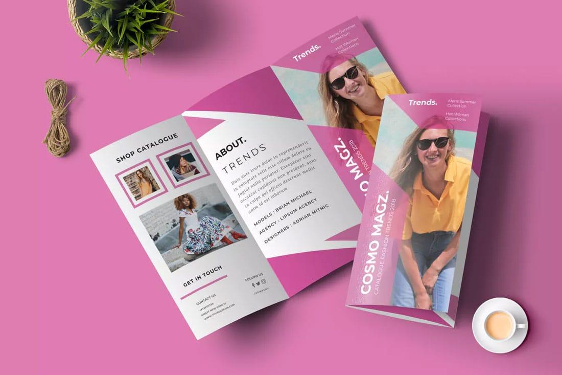 pink-brochure.