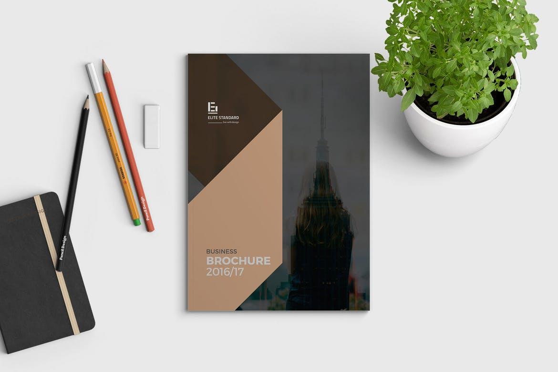 brochure-2.