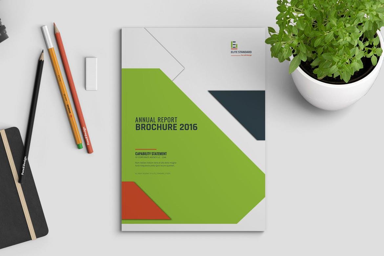 brochure-3.