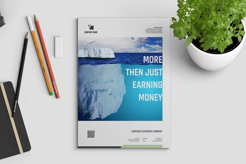 brochure-4.