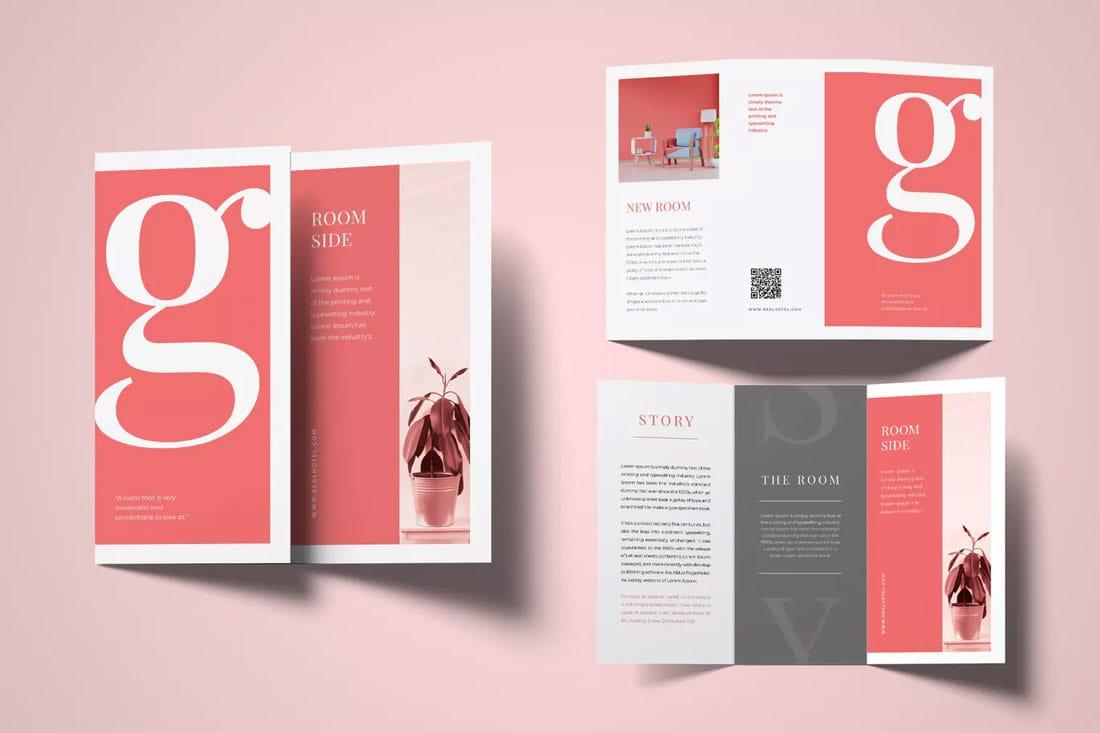 g-brochure.