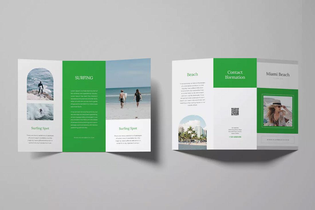 surf-brochure.