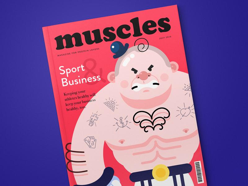 tubik_studio_illustration_magazine_sport..pagespeed.ce.FrGllT_sDH.
