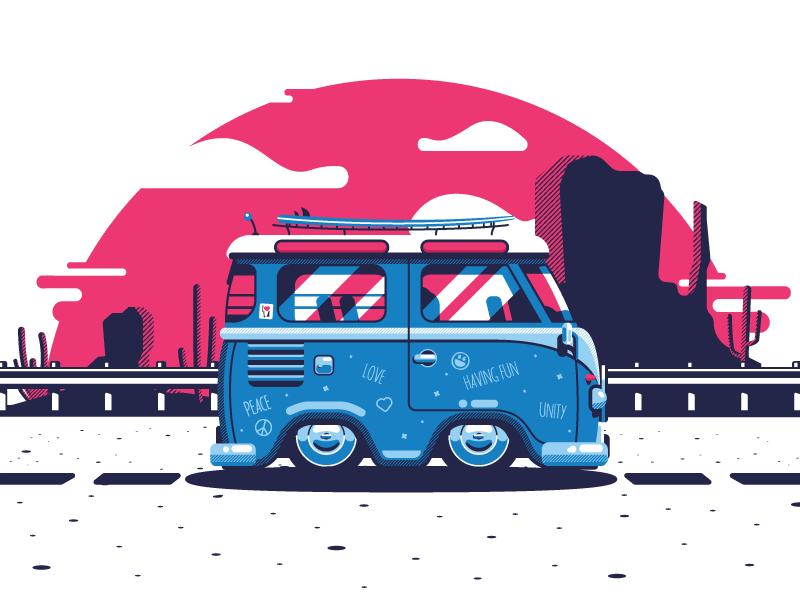 bus_illustration_denys_boldyriev_tubik..pagespeed.ce.gjpiJZRBBE.