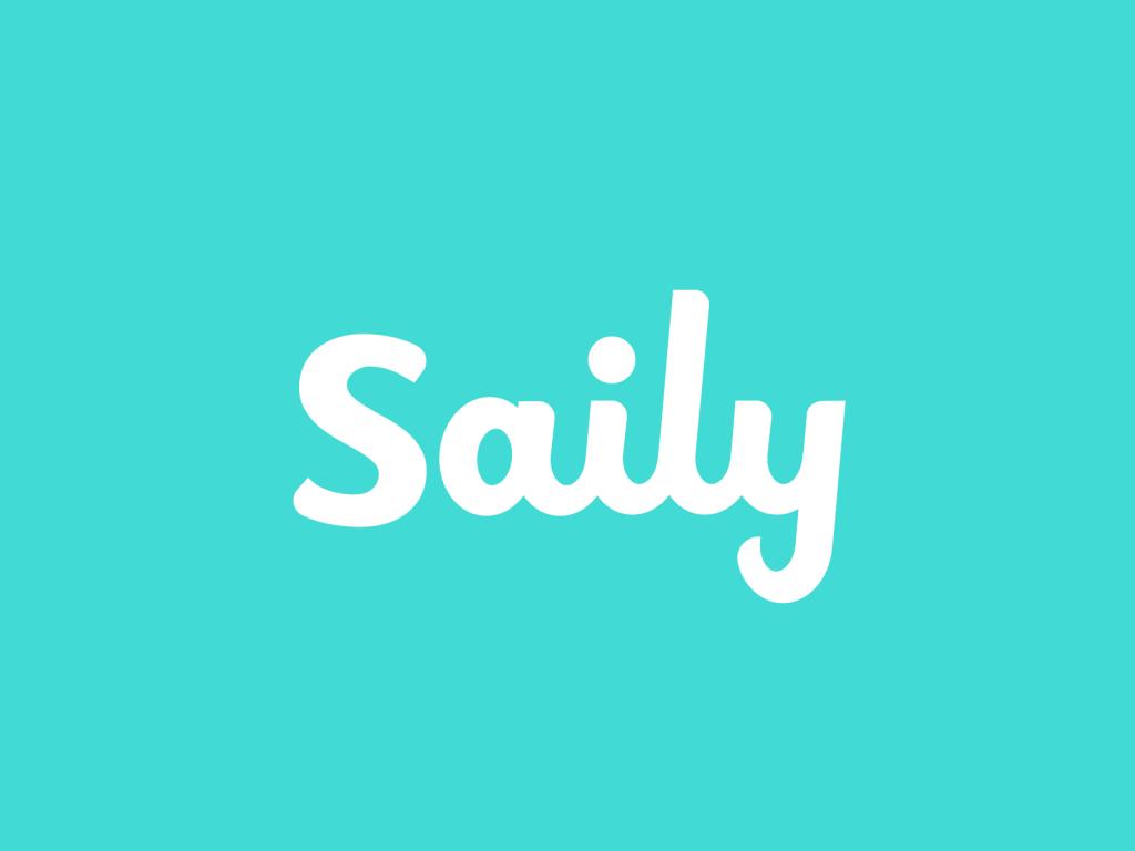 logo_saily..pagespeed.ce.UjBaFezA3i.