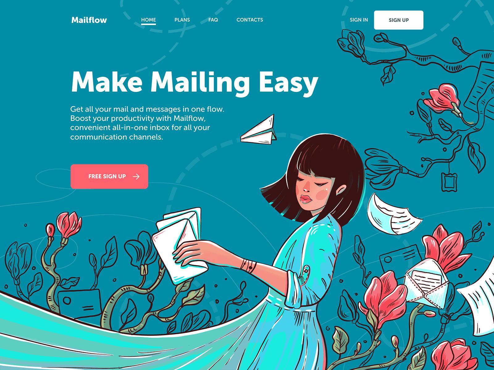 mail_service_landing_page_tubik.