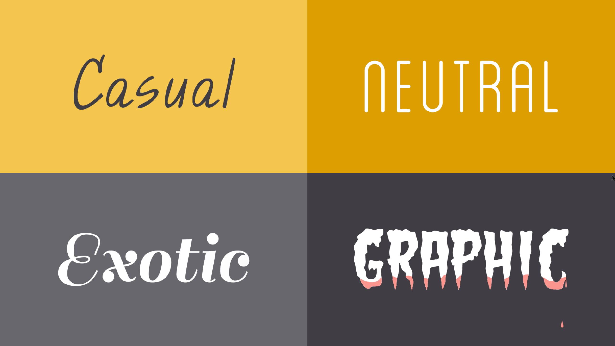 font_language.