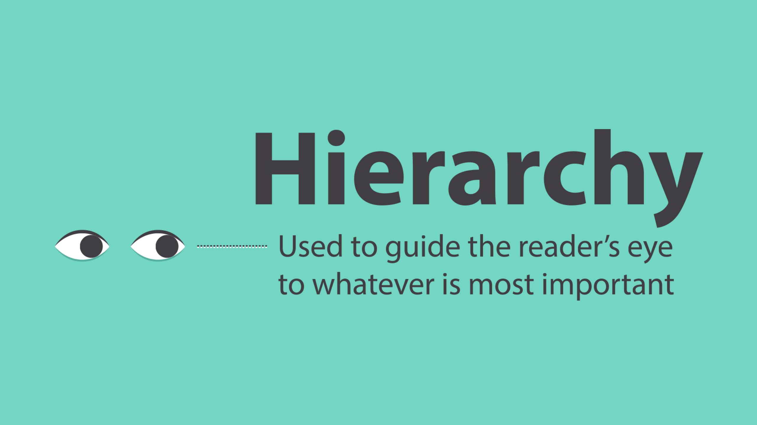typo_hierarchy.
