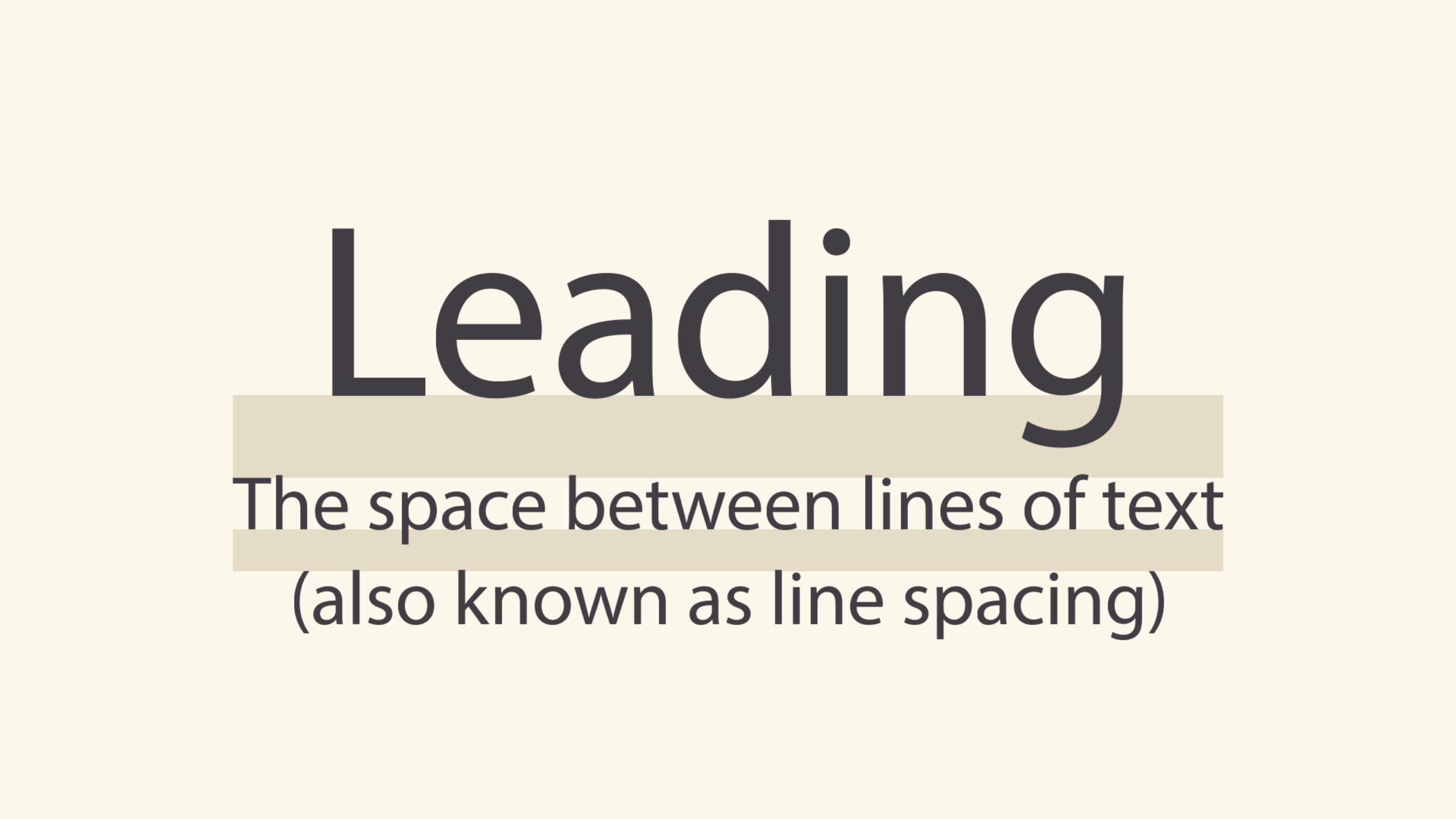 typo_leading.