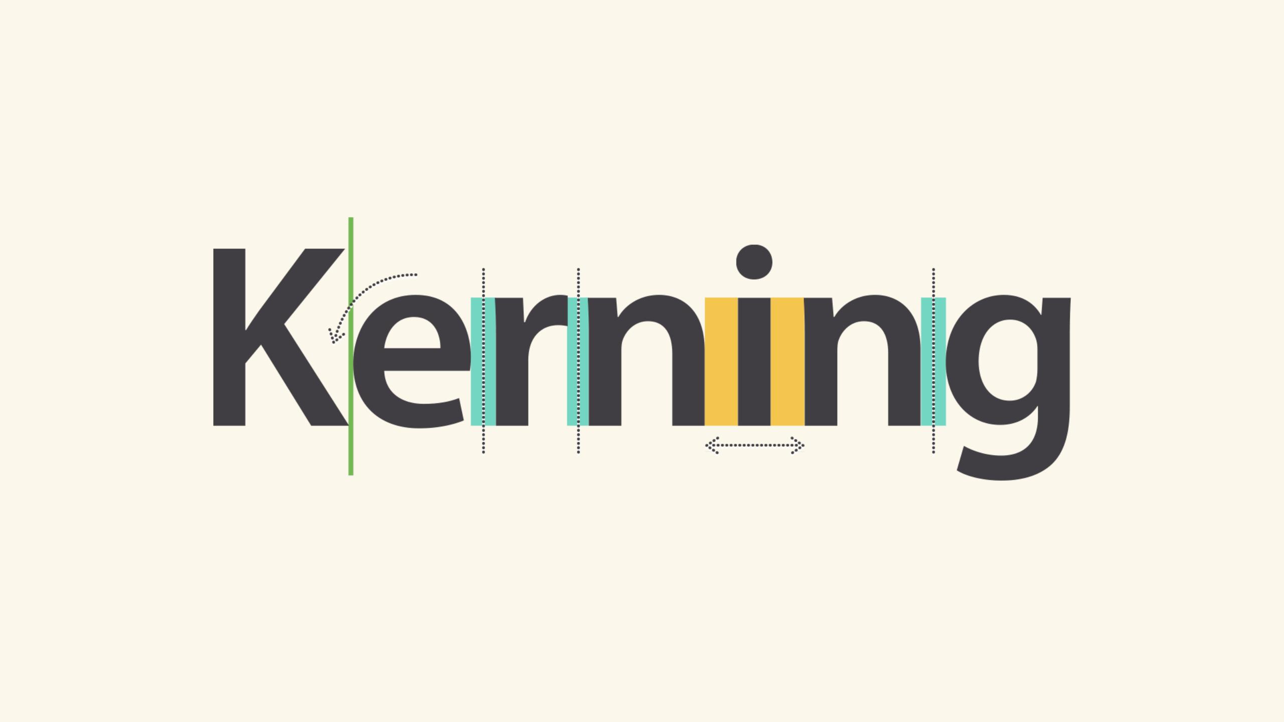 typo_kerning.