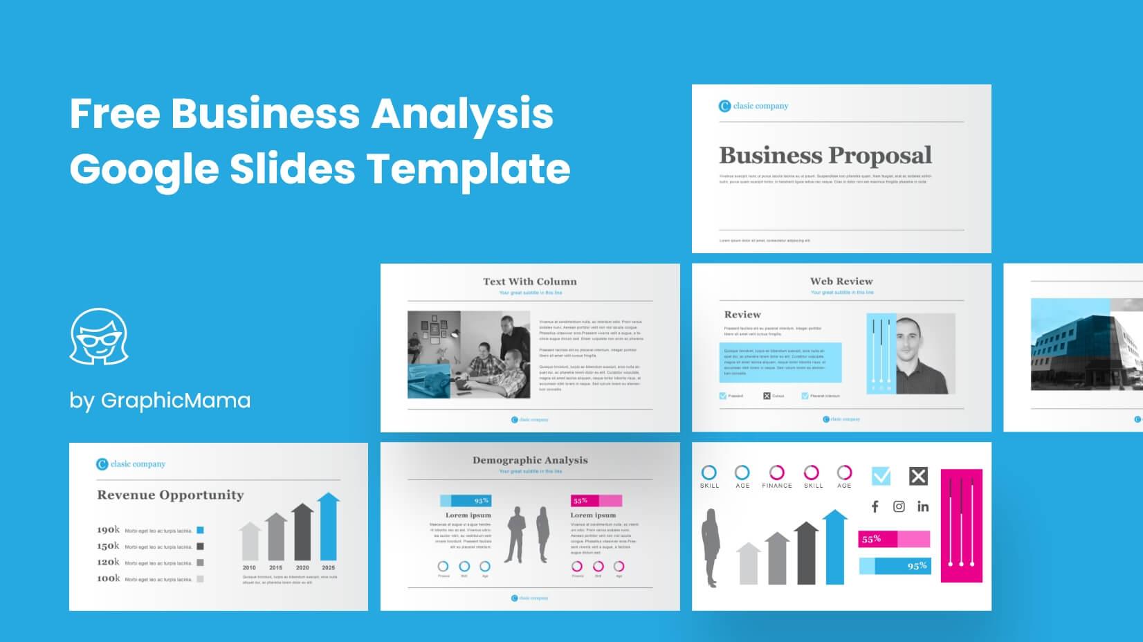 Free-Business-Analysis-Google-Slides-Template.