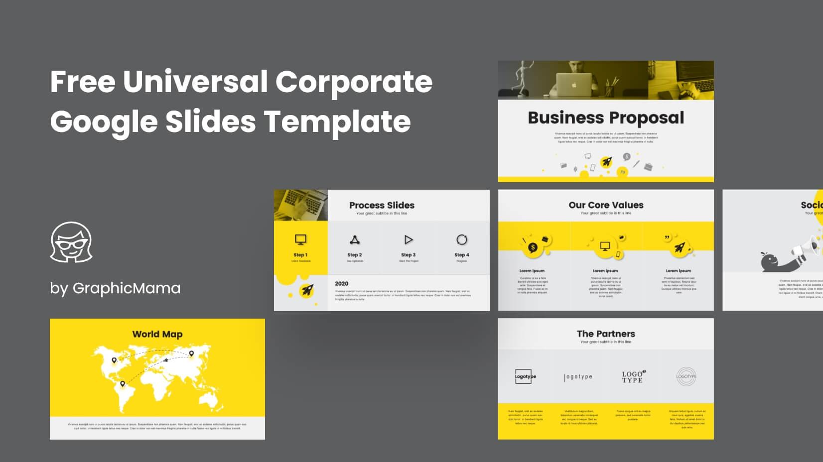 Free-Universal-Corporate-Google-Slides-Template.