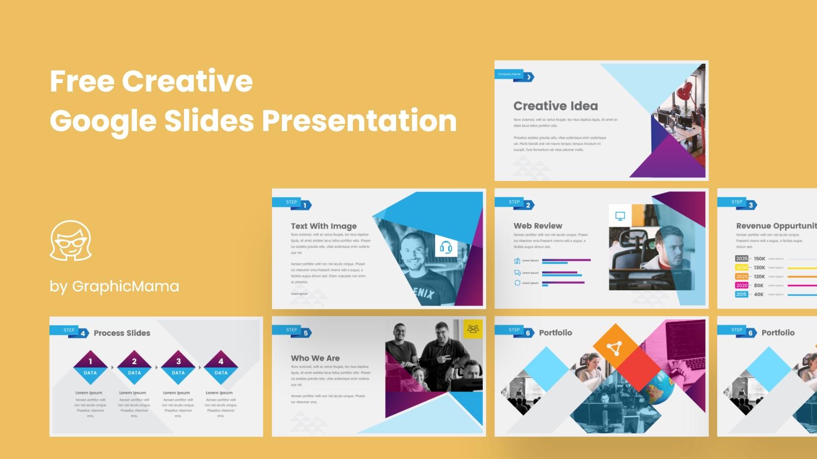 Free-Creative-Google-Slides-Presentation.