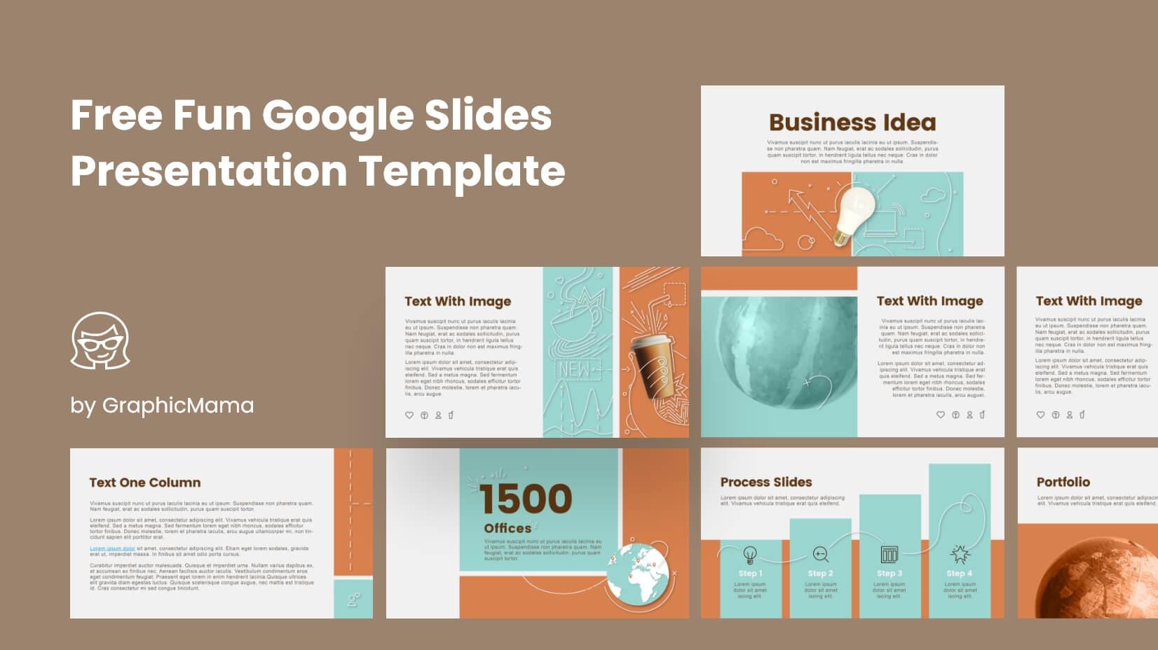 Free-Fun-Google-Slides-Presentation-Template.